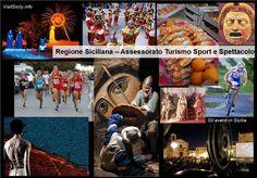 Mercatini Natalizi   Presepi in #Sicilia  Seguite la ns pagina fb in continuo aggiornatamento #eventisicilia16