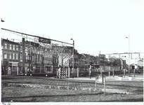 Rijckheyt   Centrum voor regionale geschiedenis