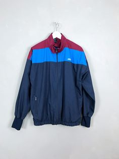 <strong> ODLO </strong> • Funktionsjacke • M