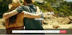Airebnb inyecta $18.5 millones en Puerto Rico   Ha crecido 122%...