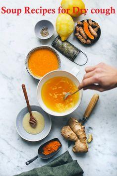 Ginger & Turmeric Honey Bomb: hot lemon water with ginger, cayenne, tumeric and honey Detox Drinks, Healthy Drinks, Healthy Recipes, Tea Recipes, Stay Healthy, Detox Recipes, Healthy Food, Dinner Recipes, Hot Lemon Water