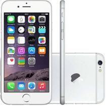 (Magazine Luiza) iPhone 6 e 6s com 10% OFF ou em 12x!
