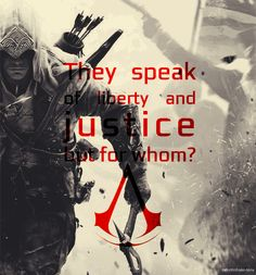 """""""I watched them fight & die in the name of freedom. They speak of liberty & justice but for who?"""""""