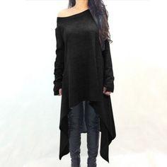 https://www.aliexpress.com/item/Irregular-long-t-shirts-for-women-vintage-fashion-new-2015-autumn-camisetas-y-tops-plus-size/32468322579.html?spm=2114.13010608.0.0.tgFPyi