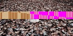 countune.com | 2014,12,05 | Background: Gerd Jansen