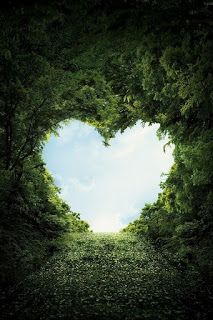 Science Discover Valentine& Day Hearts inspired by nature photos) - Have Some Fun Heart In Nature Heart Art I Love Heart Happy Heart Grateful Heart Happy Life Love Symbols Love Is All Belle Photo
