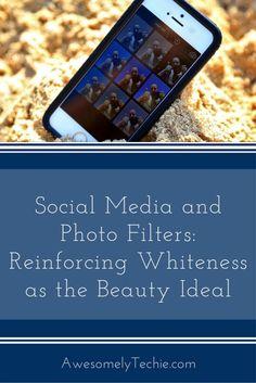 Social Media and Pho
