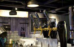 Bar Paja - Invesdor