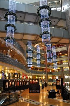 my favorite place mall Taters robinsons place mall: my favorite popcorn - see traveler reviews, 20 candid photos, and great deals for quezon city, philippines, at tripadvisor.