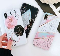 Marble display casemarble case for iphone 8 plus marble case for iphone 7 plus marble case for iphone 6 marble case for iphone marble case for iphone xs max marble case for iphone 8 marble case for iphone Iphone 7, Case Iphone 6s, Marble Iphone Case, Marble Case, Coque Iphone, Iphone 8 Plus, Apple Coque, Teenager Fashion Trends, Iphone Price