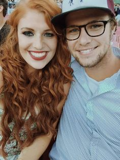 a triple braided chord is not broken Ecclesiastes Jeremy And Audrey Roloff, Roloff Family, Flame Hair, Little People Big World, Liam Payne, Bride Groom, Red Hair, Your Hair, Braids