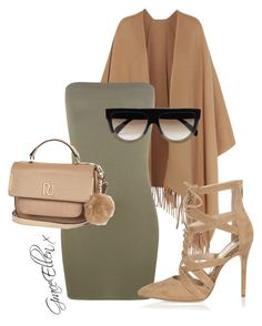 Untitled #50 by miss-grace-ellen on Polyvore featuring polyvore fashion style WearAll Acne Studios River Island CÉLINE clothing