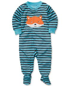 18253bd73 19 Best Baby Coveralls images
