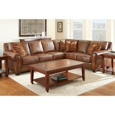 28a865bf59ce 29 Best Furniture images