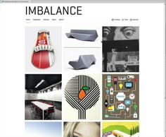 How to add featured image in Imbalance theme by Wpshower