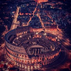 The gentlemens football brand - - - - #menfashion #jamesbond #officialroses #bespoke #style #menstyle #menwithclass #classygentlemen #menswear #elegant #gentleman #gentlemen #satorial #luxury #italianstyle #luxurylife #millionnairelifestyle #beckham #beckhamstyle #class #fashionweek#championsleague #modus #tenlegend #asroma #roma #rome #calcio #totti #asroma1927 As Roma, Italian Style, Luxury Life, James Bond, Beckham, Bespoke, Rome, Gentleman, City Photo