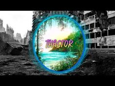 Thastor - Tropical Jungle Love (Original Mix) [EDM: Tropical House] https://play.spotify.com/artist/4PmVPdsYRDdEzeK1jYCMVD #EDM #electronic #dance #music #electronicdance #dancemusic #electronicmusic #electronica #downbeat #deephouse #tropical #tropicalhouse #jungle #junglemusic #relaxing #relax #Chill #chillout #chilloutmusic #chillmusic #relaxingmusic #youtube #kygo #matoma #beautifulmusic #chillmix #originalmix #remix #EDMlove #rave #tomorrowland #tomorrowland2015 #tomorrowland2016…