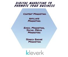 Here is a list of 5 free ways to promote your These ideas . Marketing Ideas, Email Marketing, Content Marketing, Affiliate Marketing, Social Media Marketing, Digital Marketing, Social Media Services, Search Engine Marketing, Promote Your Business