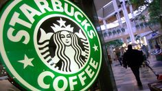 You can now tell Alexa to place your Starbucks order for in-store pickup Image:  AMY SANCETTA/AP PHOTO  By Raymond Wong2017-01-31 02:46:58 0800  Pizza isnt the only thing Amazons Alexa digital assistant can order for you.  Starbucks announced on Monday Echo owners can now enable the Starbucks Reorder skill and with a voice command tell Alexa to reorder food and beverages for pickup at a preferred store.  As with Alexas Dominos Pizza skill placing an order with Alexa voice commands is simple…