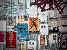 Need help boosting an event you are hosting How about the old school design of marketing with leafl A0 Poster, Poster Wall, Poster Prints, Signature Mail, Budget Marketing, Wall Hd, New York Tattoo, Create Flyers, Vocal Lessons