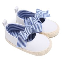 8ea9a01ca 8 Best Brand New Summer Collection Newborns Infants Baby Girls Shoes ...