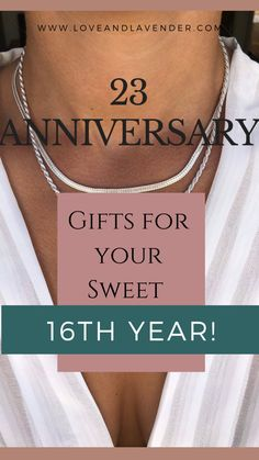 Best Anniversary Gifts, Traditional Wedding, Sweet 16, Gifts For Her, Tote Bag, Jackets, Bags, Down Jackets, Handbags