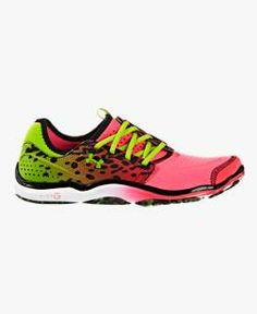 Women's Running Gear, Running Shoes & Pants - Under Armour | US