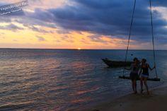 Fazer uma viagem para Fiji é uma opção aparentemente distante para grande parte dos viajantes brasileiros, por ser um destino que está fora da rota habitual dos turistas que partem do Brasil.