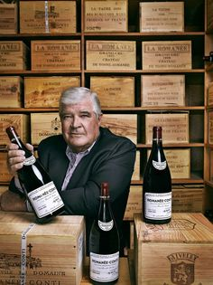 Tom Ryder by Brad Trent (and some nice bottles of wine) Wine Photography, Corporate Photography, Advertising Photography, Photography Branding, Photography Business, Portrait Photography, Corporate Portrait, Corporate Headshots, Business Portrait