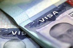 Históricamente y en la actualidad un alto porcentaje de inmigrantes son emprendedores. Pero no es fácil obtener una visa para crear un negocio.