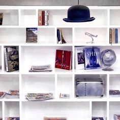 Legend has it if the #PullmanSaintPancras top hat fits you get instant access to all the secrets of British culture...  #Accorhotels #HotelStories #Legend #Knowledge #BlackandWhite #holidays #Travel #Feelgood #Discover #Explore #England #London #Accorhotels #HotelStories #Legend #Knowledge #BlackandWhite #holidays #Travel #Feelgood #Discover #Explore #England #London Hotels-live.com via https://www.instagram.com/p/BBDOMy5HkjC/ #Flickr