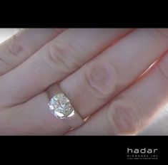 ct Round Brilliant Laser Drilled Diamond, G, Wedding Rings Solitaire, Diamond Engagement Rings, Wedding Bands, Diamond Sale, Holiday Sales, Diamond Clarity, Happy Mothers Day, Diamond Earrings, Brilliant Diamond