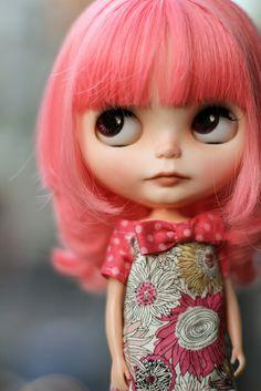Not very magenta! | Flickr