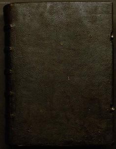 [Stammbuch der Familie Donauer]  Autor: Donauer, ChristophAutor Erscheinungsort: [Regensburg]Erscheinungsort Erscheinungsjahr: [1599 - 1608]Erscheinungsjahr Anzahl Seiten: 884 Signatur: Privatbesitz URN: urn:nbn:de:bvb:12-bsb00081512-0