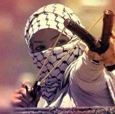 ✌️ free Palestine