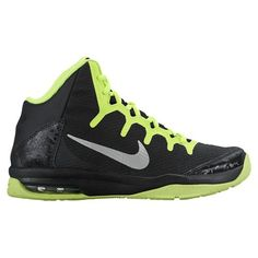 4643d7e04041f5 Nike Air Without A Doubt - Boys  Grade School Nick Shoes