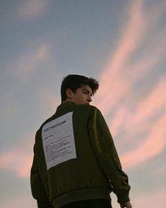 Manu Rios (@manurios) • Fotos y vídeos de Instagram
