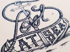 Image result for lettering joel birch