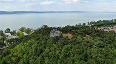 5 legjobb kalandpark a Balatonnál Mountains, Nature, Travel, Naturaleza, Viajes, Destinations, Traveling, Trips, Nature Illustration
