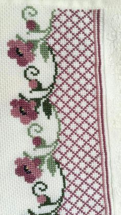 <br /> <b>Warning</b>: count(): Parameter must be an array or an object that implements Countable in <b>/home/canimma/public_html/wp-includes/post-template. Small Cross Stitch, Cross Stitch Rose, Cross Stitch Borders, Cross Stitch Flowers, Cross Stitch Charts, Cross Stitch Designs, Cross Stitching, Cross Stitch Patterns, Hand Embroidery Stitches
