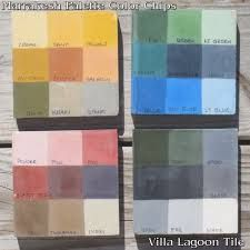Image result for bohemian color schemes
