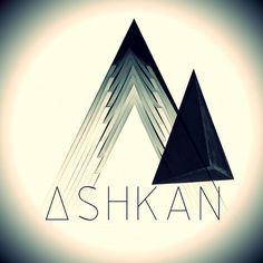 https://pro.beatport.com/release/ashkan/1631094