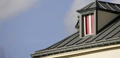 Immobilier : le prêt à taux zéro rétabli dans l'ancien… sous condition