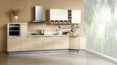 16 best 2014 oppein kitchen cabinet images on pinterest kitchen
