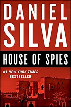 Download pdf books how to talk to anyone anytime anywhere pdf amazon house of spies a novel gabriel allon 9780062354372 fandeluxe Images