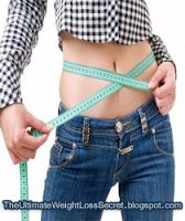 how to calculate percent of body weight loss Weight loss can be measured and monitored in a variety of ways. For example, we could look at the number of pounds or inches you have lost weight lost, the composition of your body and many others.