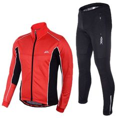 Best Cycling Pants 2018,Cycling Pants 2018,Best Cycling Pants on sale, Cheap Cycling Pants, Cycling Clothing, Cycling Gear Wholesale & Accessory. Pls visit our website for more discounts:https://www.4ucycling.com/ #bikecycles #triathlon #ciclismo #cyclist #cyclisme #cyclingshots #cyclinlove #bikeporn #cyclingkit #cyclinglife #cycling_hobby #bikecyle #bicycle #cyclingwear #cyclingshirt #cyclingpics #cyclingtour #cyclingcap #cycle #cyclinggirl #bike #cyclingphotos #roadbike