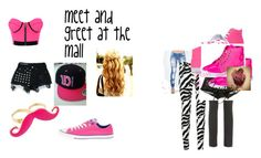 """""""Meet and greet at the mall"""" by haileyhaihai ❤ liked on Polyvore featuring moda, By Malene Birger, J Brand, Levi's, MM6 Maison Margiela, Converse, Vans e even&odd"""