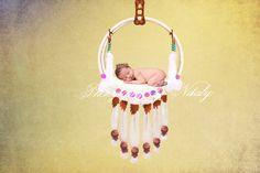 Newborn digital backdrop Newborn props Newborn by GraphicsSt