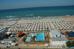 Bagno 81 No Problem (Rimini, Italy): Top Tips Before You Go ...